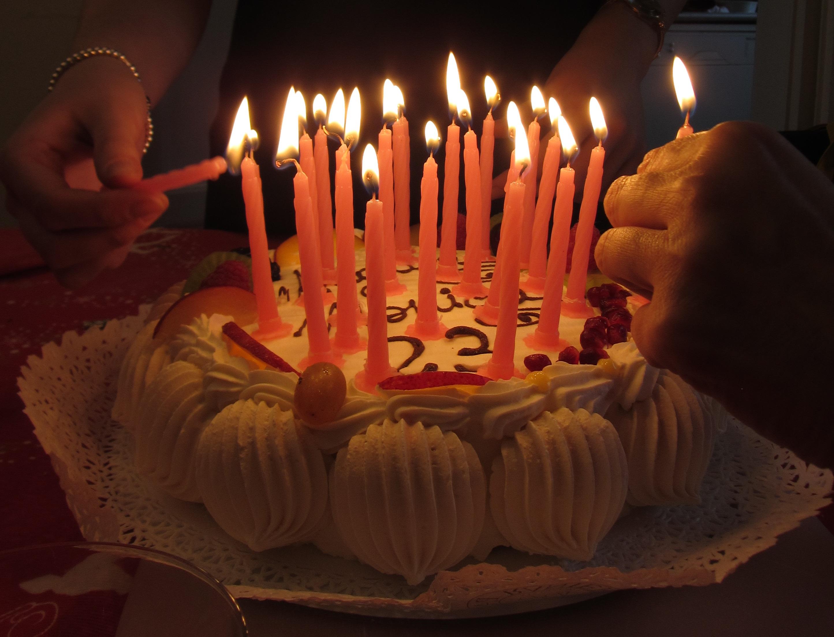 cumpleaños bilbao 1