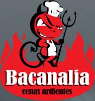 Bacanalia » Despedidas de Soltera en Bilbao – Despedidas de Soltero en Bilbao – Despedidas Low Cost – Pole Dance Bilbao